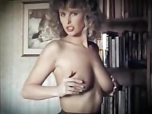 Huge boobs live cam