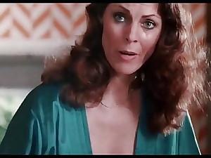 Free mom videos - Vintage Hollywood